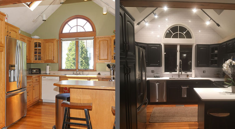 kitchen b&a1