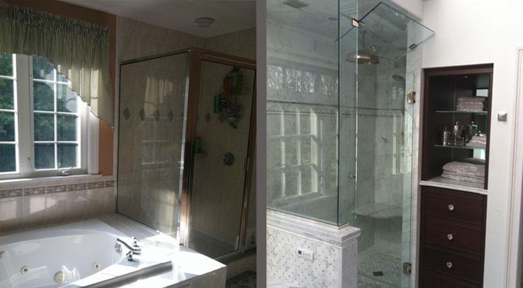 shower b&a1