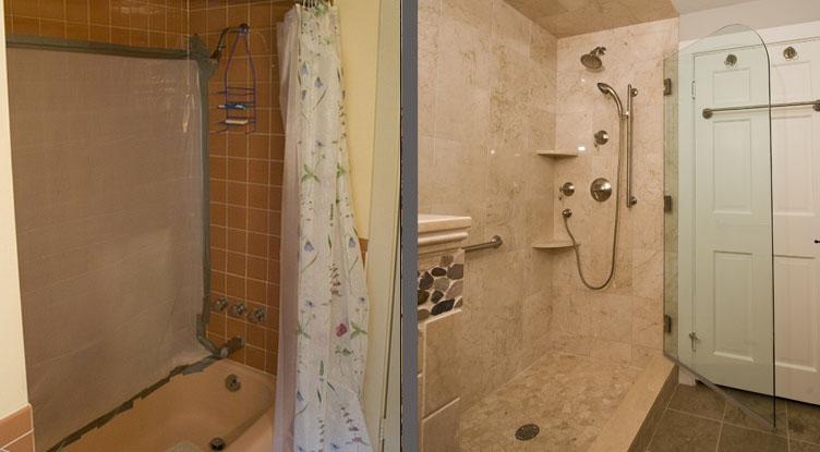 shower new2.5.19